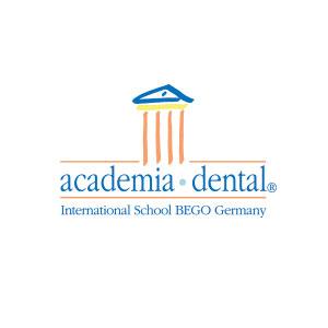 akademia dental bego l