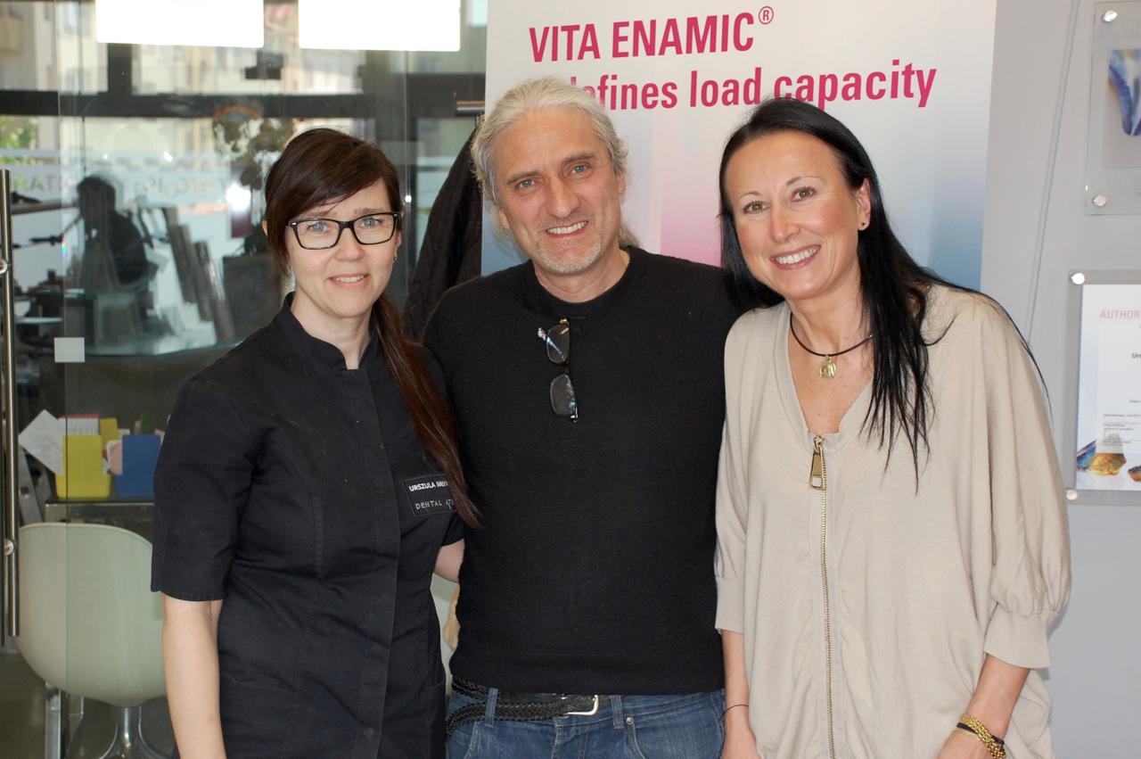 2016.05.20 Szkolenia VITA Warszawa 024