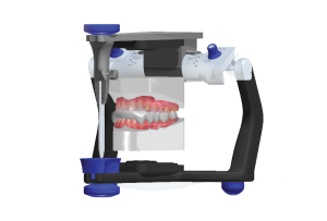 cyfrowa-artykulacja-denon-dental