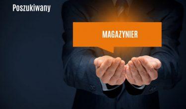 poszukiwany-magazynier