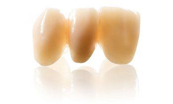 katana-nowosc-denon-dental