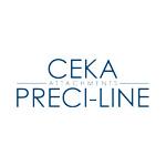 logo_ceka