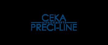 Ceka Preci-Line