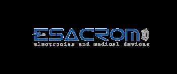 Esacrom