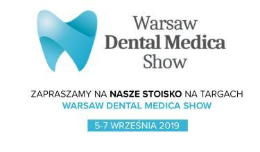 warsaw-dental-medica-show