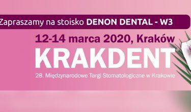 krakdent-2020