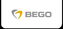 Bego Implanty