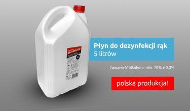 plyn-5l
