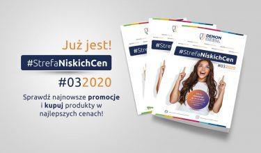 StrefaNiskichCen-okladki-800px