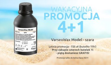 promocja-bego-varseowax-model-gray